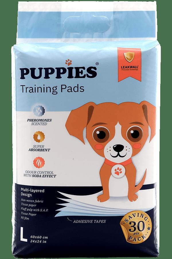 puppiespads_savingpack_l