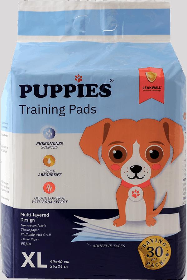 puppiespads_savingpack_xl